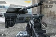 TankFront