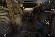 MC2-Battlefield-9