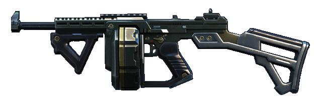 MC5-Bramson
