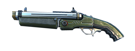 MC5-DBS 4