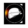 MC4-Helmet