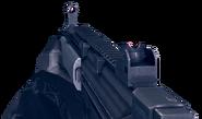 MC4-Jolt-7 MP-fp