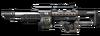 MC5-Sering 9