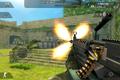 M249HipFire