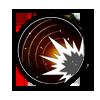 MC4-Explosives Expert