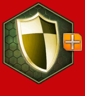 MC3-Shield Elite
