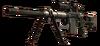 MC3-Intercept-L200
