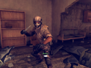 MC4 SGS Quicktime Mission6 censored