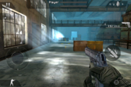 MC2-Warehouse6