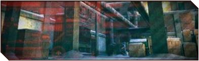 MC3-Warehouse