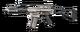 MC5-UFIA PSD-2