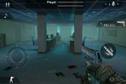 MC2-Facility6
