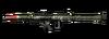 MC5-HEV Mk 51