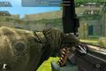 M249Reload3