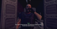 MC4-PageUnifiedTerror