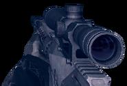 E24 SASR FPS