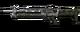 MC5-DS-1310