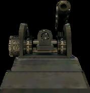 MC2-M249-ads