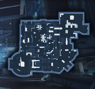 MC5-Overtime-map