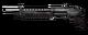 MC5-Romket-178