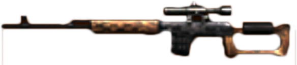 MC2-Dradonitch