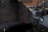 MC2-Battlefield-7