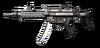 MC5-Jolt-7 MP