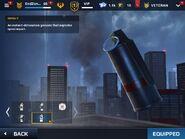 MC5-Impact grenade-armory