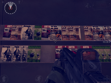 MC4-Operation Blockbuster Easteregg