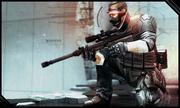 MC4-Stealth