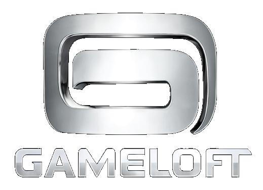 Gameloft 2011-2012