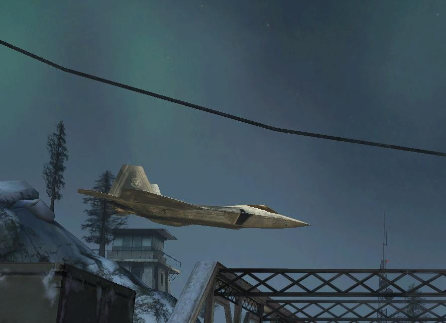 MC3-Airstrike-world