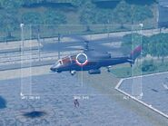 SGStransporthelicopter1