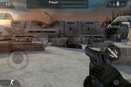 MC2-Battlefield-8