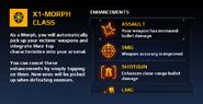 Morphenhance1