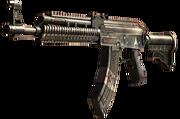 MC3-KT-44