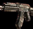 KT-44