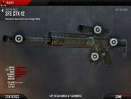 MC4-SFS CTK-12-armory customization