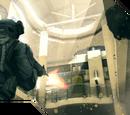 05: Threatcon Delta