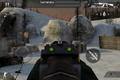 AK47SilencedIron