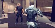 MC4-Page fighting Walker