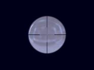 E24 SASR Iron Sights