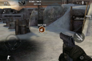 MC2-Battlefield-17