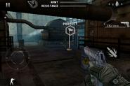 MC2-Warehouse14