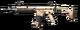 MC5-Red-34