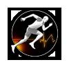 MC4-Athleticism