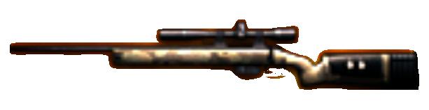 MC2-M40A3