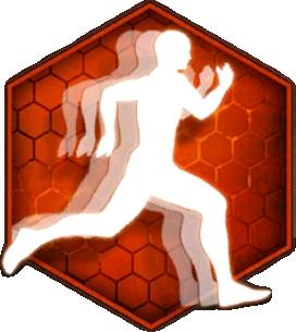 MC3-Athlete