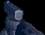 Schoc 33 FPS