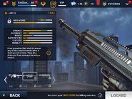 MC5-LGR 35-armory
